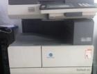 打印机维修、租赁