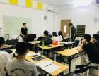 星海音乐艺考培训-针对星海-提高重本升学率-广州星知海