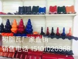 北京房山区树脂瓦厂家批发直销及设计安装
