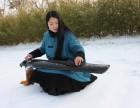 复雅古琴公益课程-合肥蜀山零基础古琴培训