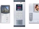 沧州可视门铃对讲孟村无线可视门铃对讲安装公司