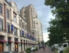 阳光城住宅底商,单价一万五的现房,租金达65元一平