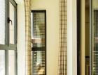 安和小区 地铁口带飘窗朝南大房间 可短租房间 精装修简约方便