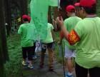镇海2017暑期课程 暑期夏令营火热报名中