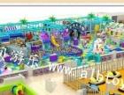 游乐 儿童乐园 游乐园 淘气堡