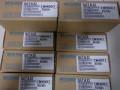 回收三菱Q系列模块 西门子触控屏系列收购 各种伺服驱动回收