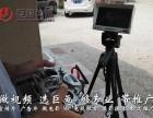 东莞自动化设备宣传片制作东莞机械设备视频宣传片拍摄