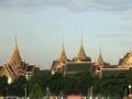 济宁出发到泰国曼谷芭堤雅7天5晚行程介绍