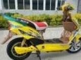 生产天鹰电动自行车配件 天电动车塑料件 天鹰电瓶车配件