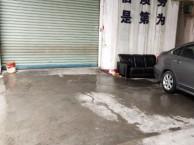 湖工业区标准厂房出租950平