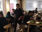中国火锅连锁加盟品牌有哪些?火瓢黄牛肉特色火锅加盟优势有哪些