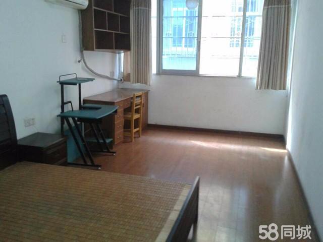 江西省广电厅对面 2室 2厅 99平米 整租江西省广电厅对面