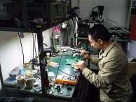 武汉市苹果apple电脑各中心-售后服务热线是多少电话?