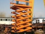 海南传菜升降机5米