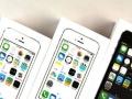 二手系列iphone苹果有货原装 支持货到付款。