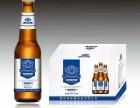 啤酒代理,啤酒批发,啤酒招商,利斯曼精酿啤酒全国招商