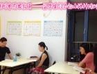 深圳前思教育西班牙语寒假班,留学预科班