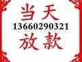 广州房产共有单签贷款,独有,不看征信,当天放款