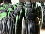 太原120电缆线回收每台价格