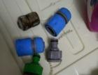 洗车工具套装