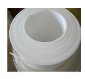 耐高温PTFE片,进口白色,聚四氟乙烯片,耐磨特氟龙片