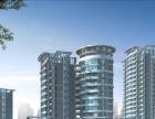自建房、别墅、住宅楼、厂房等建筑结构和装修设计