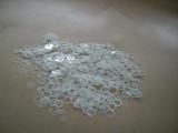 深圳PVC玩具料 深圳透明PVC片 多種厚度 深圳藝晶生產