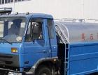 唐山地区有卖吸粪车吸污车高压清洗车的吗多少钱