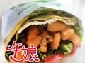 朝阳早餐特色小吃加盟,午娘果蔬营养煎饼,0经验月赚3万