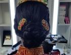 较新中式婚礼礼服搭配技巧 新娘如何挑选中式婚纱