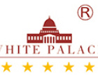 白宫国际加盟