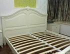 西宁专业维修、安装、搬迁、配送各种家具
