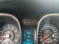 雪佛兰迈锐宝2014款 1.6T 自动 SL 舒适版 帅哥一手车