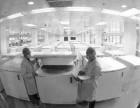 脐带血造血干细胞库哪家比较正规?
