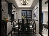 室内装修风格五大要素?室内装修风格有哪几种?