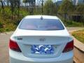 现代瑞纳-三厢2010款 1.4 手动 GL 标准型 精品车况保