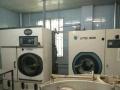 东莞二手洗涤设备供应商