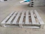 叉车铝合金托盘铝仓储货架