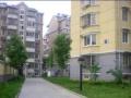 幸福筑家 龙池花园 63平52万 精装二房 超低单价 急卖