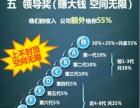 山东直销软件 奖金制度 系统商城 软件开发 软件定制