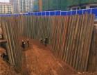 郑州混凝土钢管桩施工,山东混凝土钢管桩施工德信不错