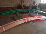河北兴利方坯铝合金连铸机对弧样板规格齐全非标可定做