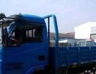 5吨,货车出租。搬家,搬厂,长短途都可以。