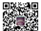 湘潭博缘宠物医院活动