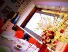 北京新娘跟妆年会化妆明星婚礼策划夏季精美优惠套系