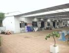 出租东营区西城淄博路东段办公室 厂房 仓库