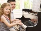 无锡全新钢琴免费出租!0元用!