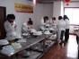 新乐中西糕点招生电话新乐中西糕点 烘焙面包 生日蛋糕技校