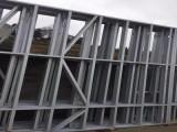 轻钢别墅房屋制造商,,轻钢别墅材料,,成都自建轻钢别墅