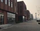 (出售出租)北京周边园区标准厂房出售涿州高碑店G4沿线